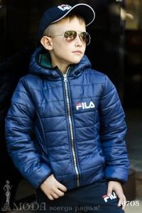 Куртка на ребенка 16705