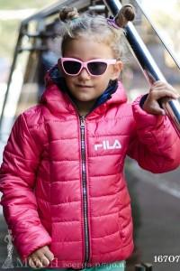 Куртка на ребенка 16707