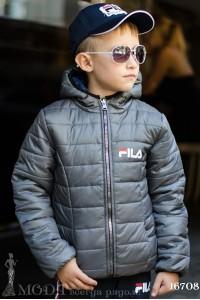 Куртка на ребенка 16708