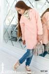 Детское пальто на девочку 16746