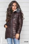 Зимняя куртка 17649