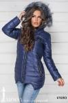 Зимняя куртка 17650