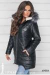 Зимняя куртка 17651