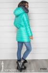 Зимняя куртка 17652