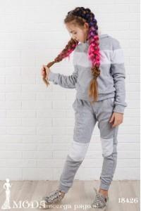 Детский костюм 18426