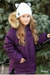 Детская куртка 18461