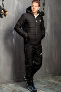 Зимний костюм для мужчин 17715