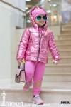 Детская куртка 19868