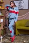 Спортивный костюм 19944