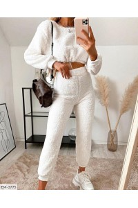 Прогулочный костюм EM-3775