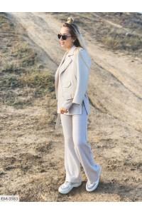 Прогулочный костюм EM-3583